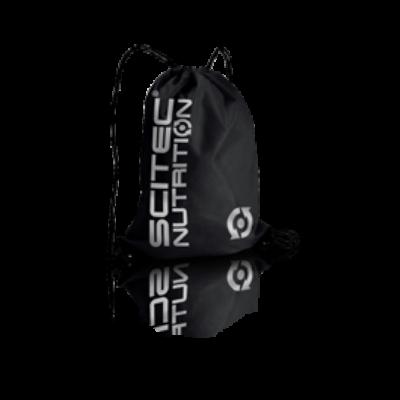 Gym Sack fekete Scitec Nutrition