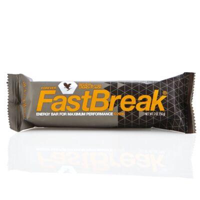 Forever Fast Break 56 g Forever Living Products