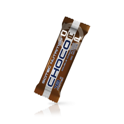 Choco Pro 55g Scitec Nutrition