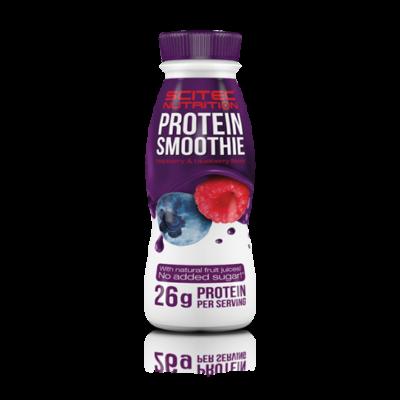 Protein Smoothie 330ml Scitec Nutrition