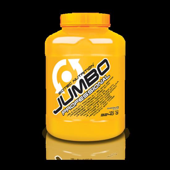 Jumbo Professional Scitec Nutrition