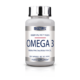 SE Omega 3     100 kapsz. Scitec Essentials